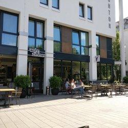 Wohnzimmer Café Lohtorstr 7 Heilbronn Baden Württemberg