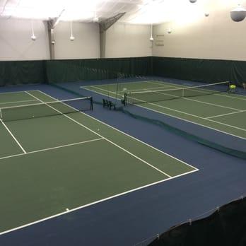 Sports Core - 10 Photos - Gyms - 100 Willow Creek Dr, Kohler, WI ...