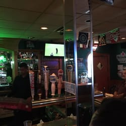 Photo Of Bogey S Sports Pub Clifton Nj United States