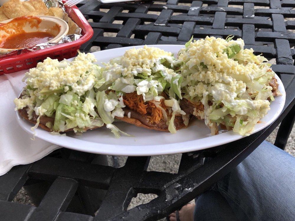 Taco+BBQ