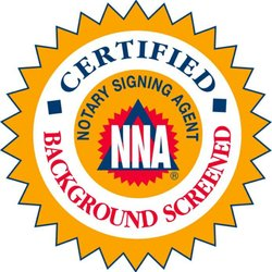 Vargas notary public signing agent notaries harrisburg pa photo of vargas notary public signing agent harrisburg pa united states ccuart Images