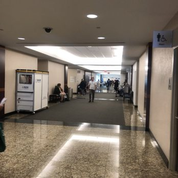 Cleveland Clinic Florida - 2950 Cleveland Clinic Blvd, Weston, FL