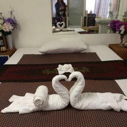 linly thaimassage body to body massage