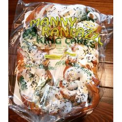 Photo Of Manny Randazzo King Cakes Metairie La United States Medium Cream