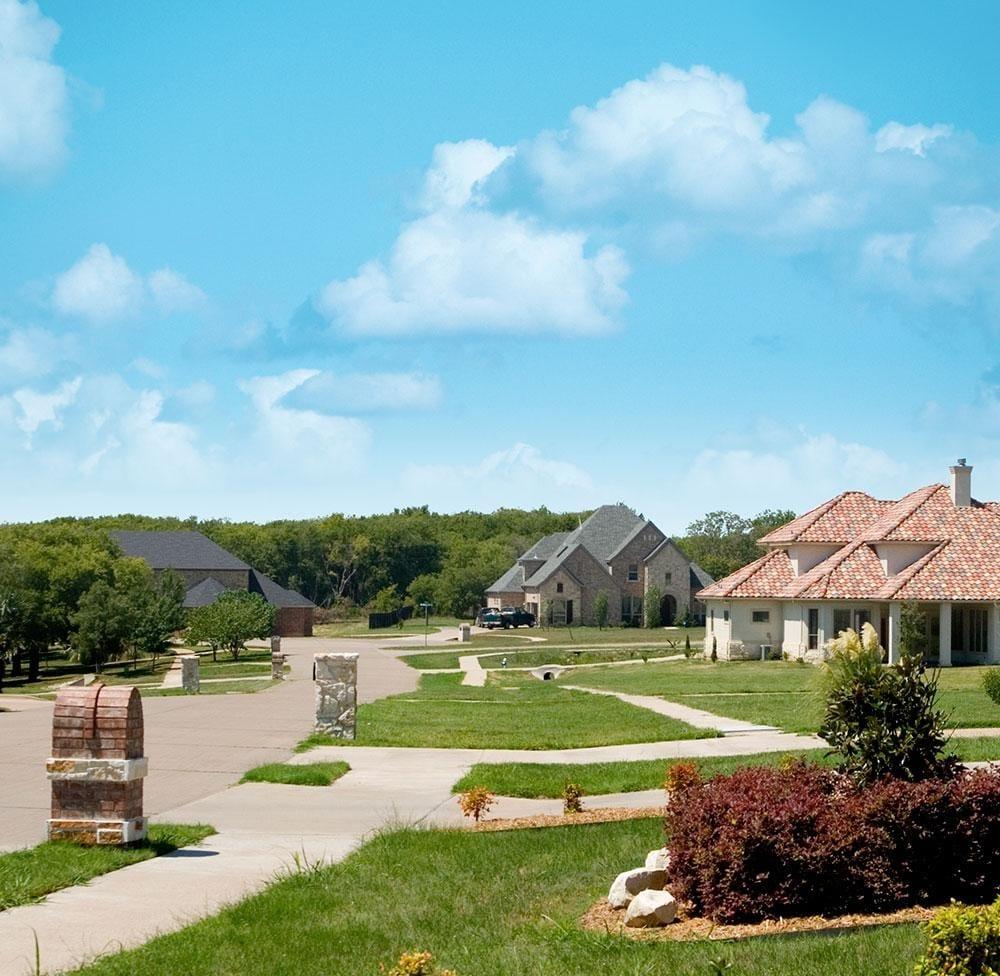 Sanctuary At Lake Ridge 10 Photos Real Estate Services
