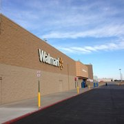 Walmart Supercenter - Departt Stores - 1905 N 14th Ave, Dodge ...