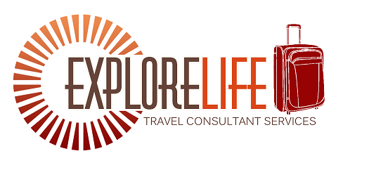 Explore Life Travel, Inc.: Atlanta, GA