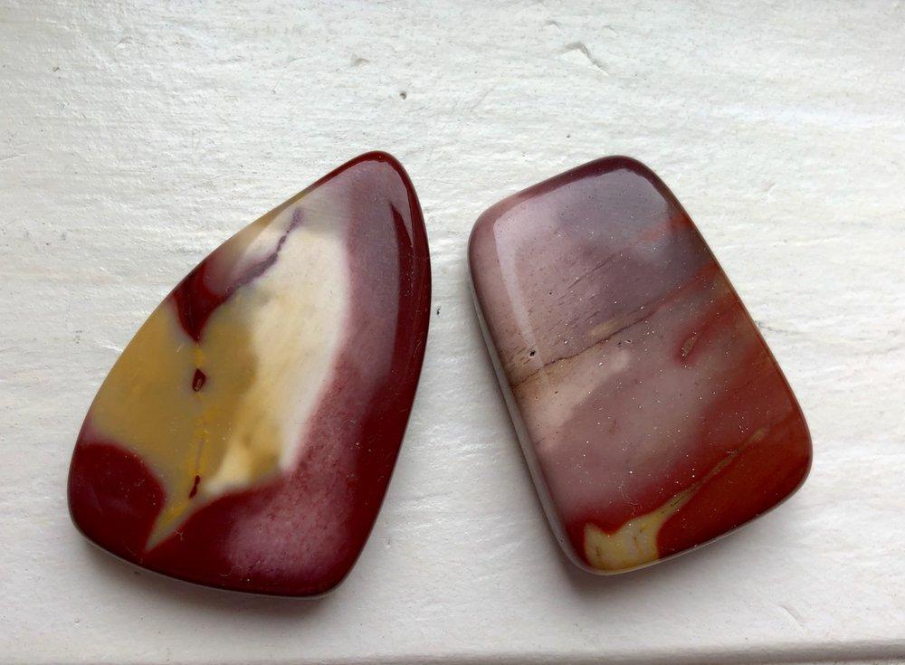 Kathi's Krystals: 4636 Almond Ln, Boulder, CO