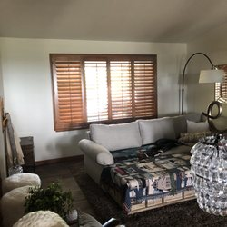 Charmant THE BEST 10 Shutters In Palmdale, CA   Last Updated ...
