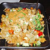 Tao order food online 1753 photos 1938 reviews for Amaze asian fusion cuisine new york ny
