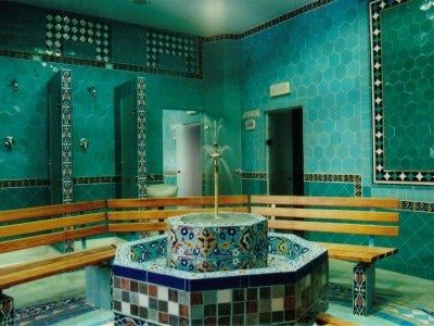 photo for hammam bagno turco