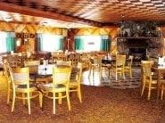 Black Bear Inn: 15050 US Hwy 63, Drummond, WI