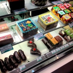 Top 10 Bakeries near Changi City Point in Singapore - Yelp
