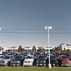 Photo Of AutoNation Chrysler Dodge Jeep RAM North Fort Worth   Forth Worth,  TX,