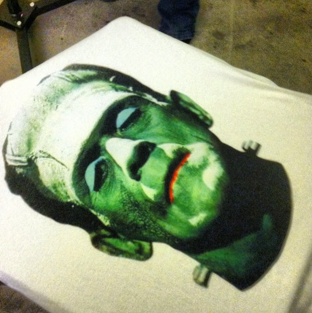 Made in diego screen printing t shirt printing san for T shirt screen printing san diego