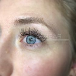 63b530dcce1 Top 10 Best Eyelash Extensions in Richardson, TX - Last Updated July ...
