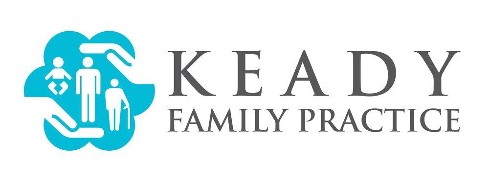Keady Family Practice Claremont: 132 Pleasant St, Claremont, NH