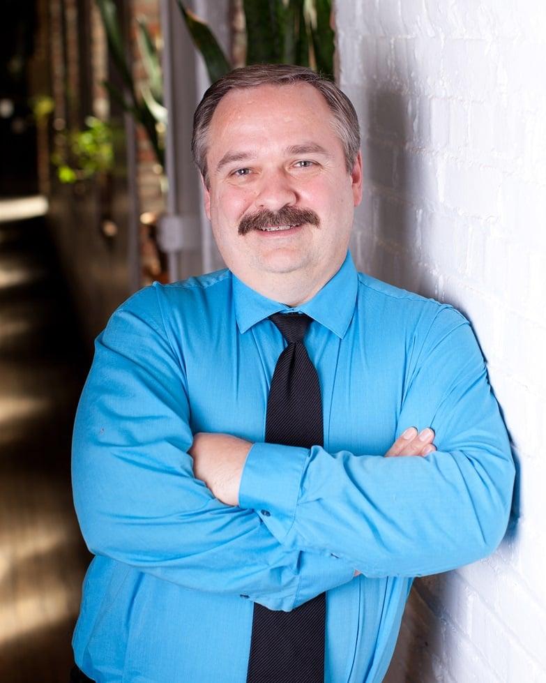 Don Buehler