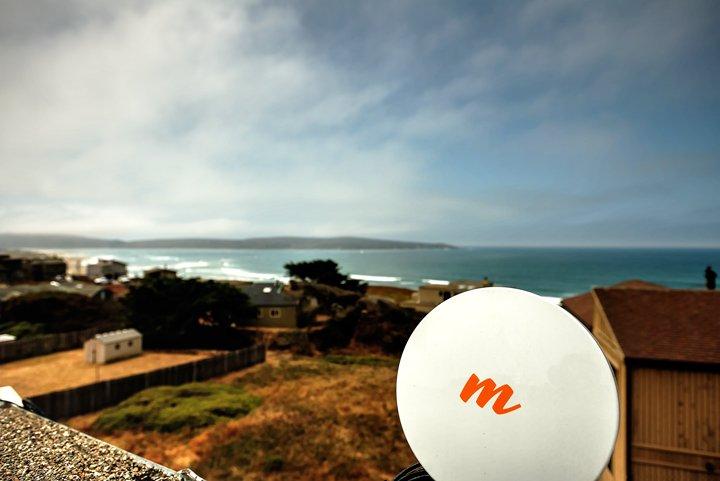 Dillon Beach Internet Service: Dillon Beach, CA