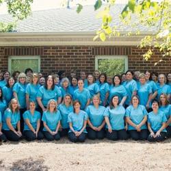 Dermatology Group of the Carolinas - Concord - 23 Photos
