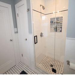 Room Addition San Fernando Valley Get Quote Contractors San - Bathroom remodel san fernando valley