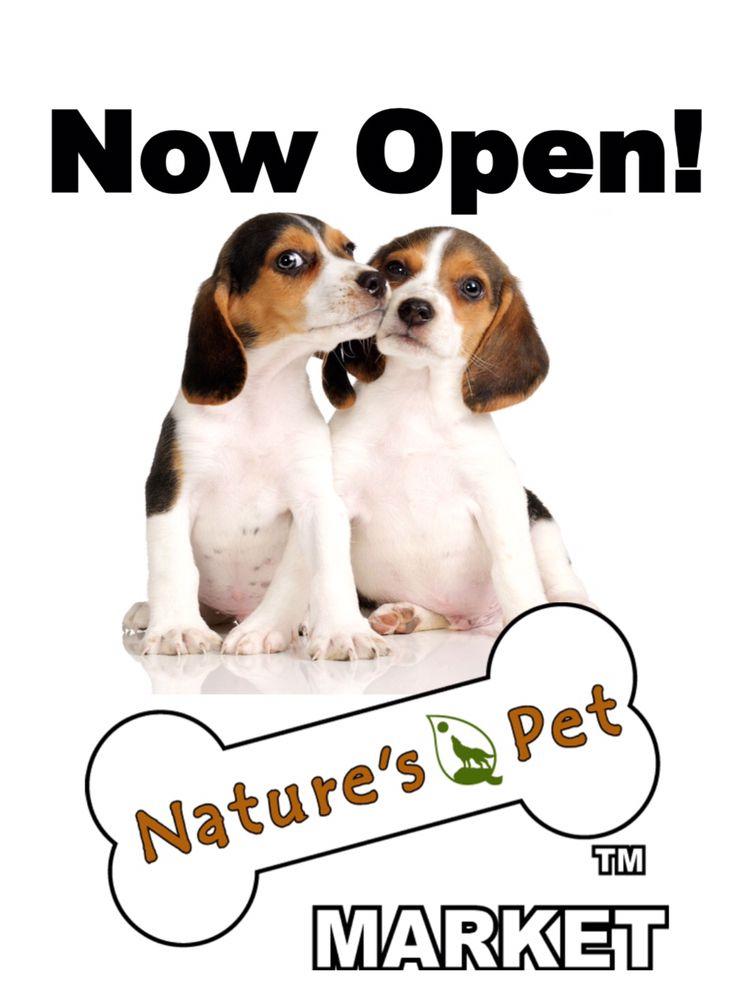 Nature's Pet Market Five Oaks: 16165 SW Regatta Ln, Beaverton, OR