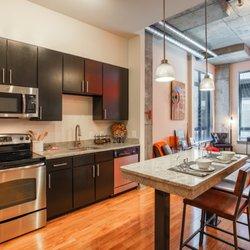 Union Wharf Apartments - 71 Photos & 10 Reviews - Apartments