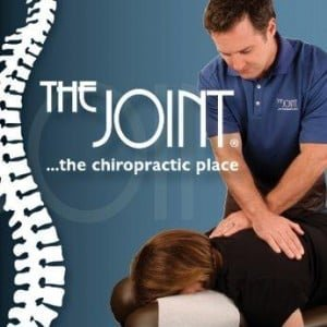 The Joint Chiropractic: 5324 Wadsworth Byp, Arvada, CO