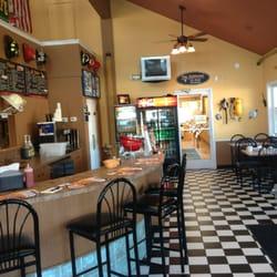 Cafe S In Randolph Nj