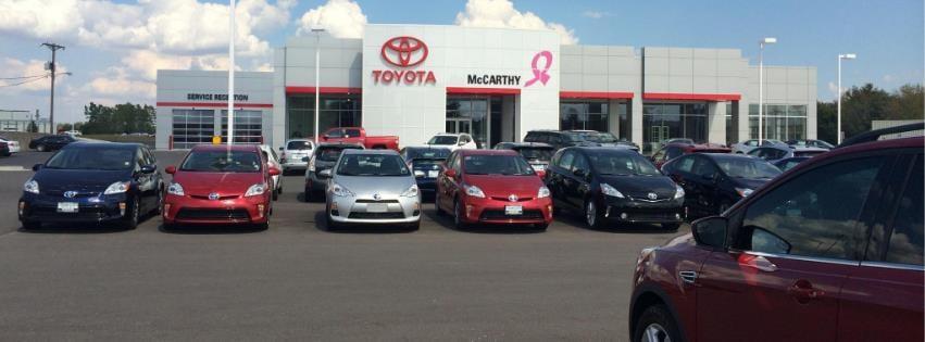 Car Dealers Near Sedalia Mo