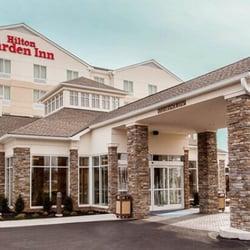 Hilton Garden Inn 21 Photos 11 Reviews Hotels 8101 Pat Booker Rd Live Oak Tx United