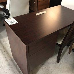 Photo of American Furniture Rental - New Castle DE United States & American Furniture Rental - Furniture Rental - 500 W Basin Rd New ...