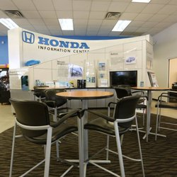 pat peck honda 24 photos 15 reviews car dealers 11151 hwy 49 gulfport ms phone. Black Bedroom Furniture Sets. Home Design Ideas