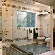 Amazing Thanks Tony Photo Of South Bay Showers   Santa Clara, CA, United States
