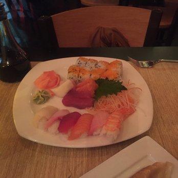Drunken fish 197 photos 320 reviews sushi bars 14 for Drunken fish menu