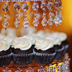 Photo Of Midnite Confection S Cupcakery Baltimore Md United States