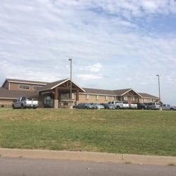 Photo Of Americinn Lodge Suites Sayre Ok United States