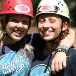 canyon creek summer camp summer camps 41600 lake hughes rd lake