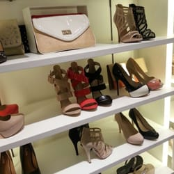 Shoe Stores In Fayetteville Nc