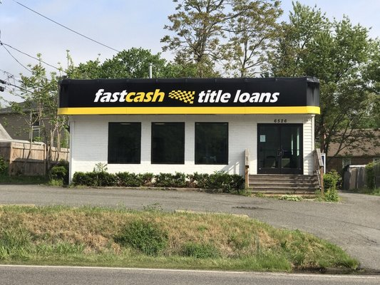 fast cash usa - 2
