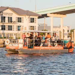 Top 10 Best Airboat Rides In Fort Myers Fl Last Updated