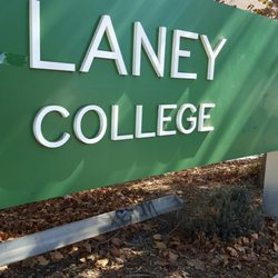 Laney College Ratings and Reviews - collegesimply.com