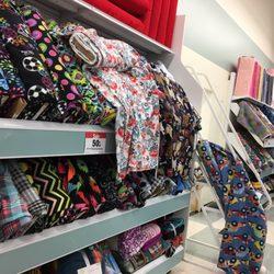 Joann Fabrics And Crafts Paramus Nj