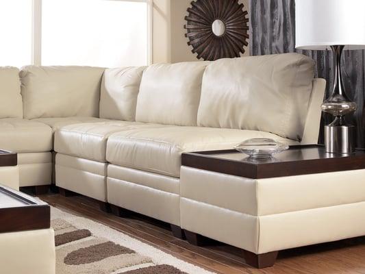 Ashley HomeStore 2499 S Ferdon Blvd Crestview, FL Furniture Stores    MapQuest