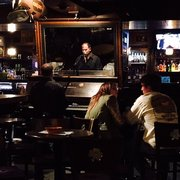 Durty Nelly S Irish Pub 131 Photos Amp 211 Reviews Pubs