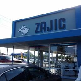 Zajic Appliance 177 Reviews Appliances Amp Repair 2459