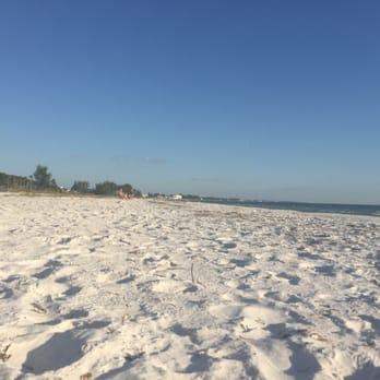 Photo Of Anna Maria Beach Bradenton Fl United States
