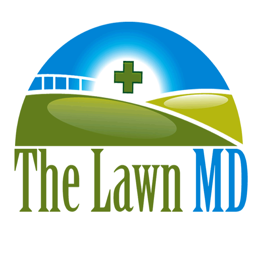 The Lawn MD