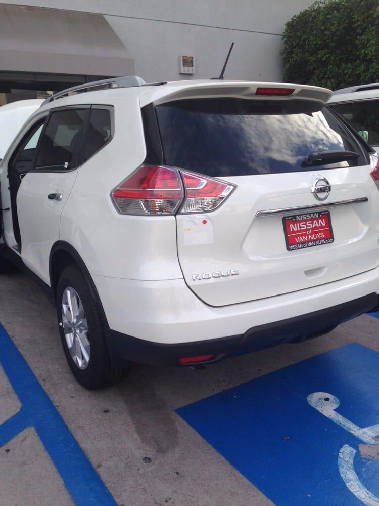 Love My Car Best Dealership Around Yelp