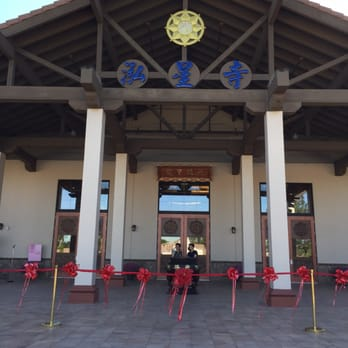 centre hall buddhist singles Kagyu samye ling monastery and tibetan buddhist centre, eskdalemuir, united kingdom 11k likes kagyu samye ling was the first tibetan buddhist centre to.